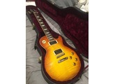 Gibson Les Paul Axcess Standard with Stopbar