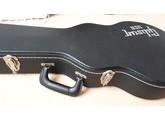 Gibson Les Paul Case