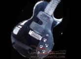 Gibson Les Paul Challenger