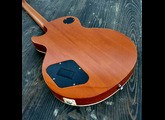 Gibson Les Paul Classic 2014