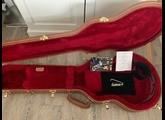 Gibson Les Paul Classic 2017 T