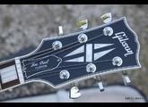 Gibson Les Paul Classic Custom 2011