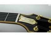 Gibson Les Paul Classic Custom P90 - Ebony (21501)