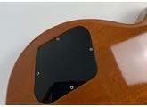 Gibson Les Paul Classic Premium Plus