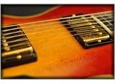 Gibson Les Paul Custom (1970)