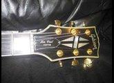 Gibson Les Paul Custom (1971)