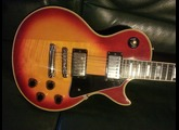 Gibson Les Paul Custom (1978)