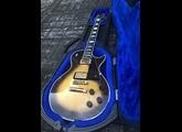 Gibson Les Paul Custom (1980)