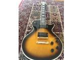 Gibson Les Paul Custom (1981)
