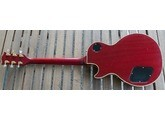 Gibson Les Paul Custom (1985)