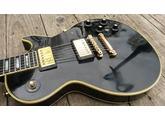 Gibson Les Paul Custom Black Beauty (1971)