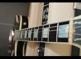 Gibson Les Paul Custom Black Beauty (1977)