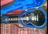 Gibson Les Paul Custom Black Beauty (1978)