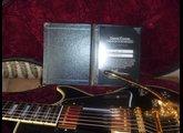 Gibson Les Paul Custom Black Beauty (1989)
