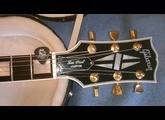 Gibson Les Paul Custom Black Beauty