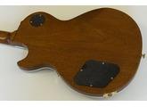 Gibson Les Paul Custom Classic Lite