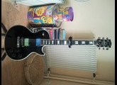 Gibson Les Paul Custom - Ebony