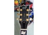 Gibson Les Paul Custom - Ebony