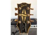 Gibson Les Paul Custom Lite