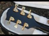 Gibson Les Paul Custom Lite 2013
