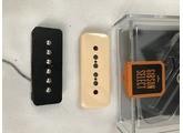 Gibson Les Paul Custom Micros Interchangeables
