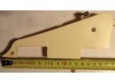 Gibson Les Paul Custom Pickguard