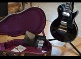 Gibson Les Paul Custom Rosewood Maduro