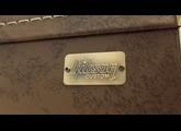 Gibson Les Paul Custom Shop Case