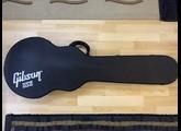 Gibson Les Paul DC Pro