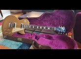Gibson Les Paul Deluxe (2004)