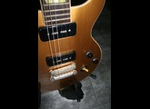 Gibson Les Paul Double Cutaway P-90