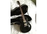 Gibson Les Paul Doublecut Classic Exclusive