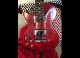 Gibson Les Paul Faded 2017 HP LH