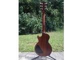 Gibson Les Paul Firebrand