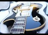 Gibson Les Paul Florentine