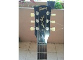 Gibson Les Paul Futura 2014