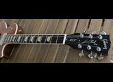 Gibson Les Paul GT