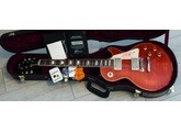 Gibson Les Paul Historic Standard 59