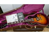 Gibson Les Paul Joe Bonamassa VOS