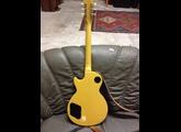 Gibson Les Paul Jr. Special  Exclusive - Gloss Yellow