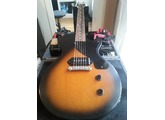 Gibson Les Paul Junior 2011