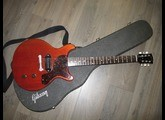 Gibson Les Paul junior DC