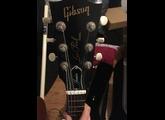Gibson Les Paul Junior Faded - Satin White