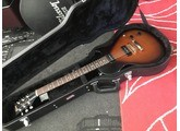 Gibson Les Paul Junior Single Coil Limited