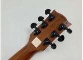 Gibson Les Paul Junior Single Cut