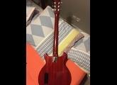 Gibson Les Paul Junior Special Humbucker