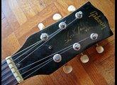 Gibson Les Paul Junior TV 1960