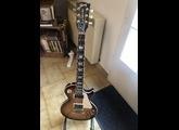 Gibson Les Paul Less Plus