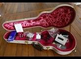 Gibson Les Paul Peace 2014