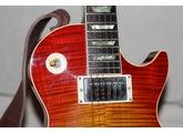 Gibson Les Paul Pre Historic 1960